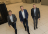 element-critical leadership team