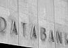 databank-colocation-dallas-texas