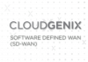 cloudgenix-sd-wan