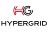 hypergrid-multi-cloud