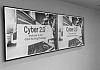 Cyber 2.0 Hacking Challenge