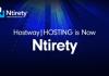 Ntirety