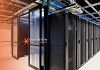 Evocative Data Centers