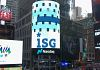 ISG Research