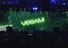 Veeam Backup Solutions