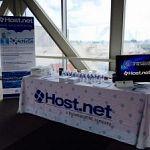 host.net