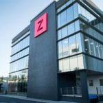 zenium data center istanbul equinix is2