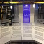 PhoenixNap Datacenter