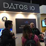 Datos IO Cloud Data Management