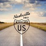wordpress hosting wordcamp nashville