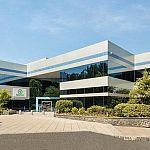 TierPoint Hawthorne Data Center