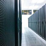 carrier-1-datacenters