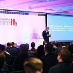 it-europe-uk-summit-hosting-providers