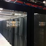 turnkey-internet-data-center