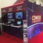 comodo-cybersecurity