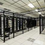 compass-datacenters