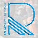 relined_fiber_network