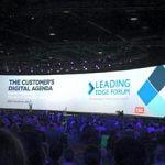 Leading_Edge_Forum