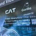 Gorilla Technology Edge AI