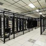 compass datacenters
