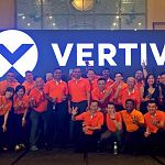 vertiv-data-center-solutions
