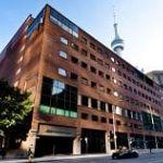 Cologix-151-Front-Street-Toronto