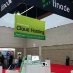 Linode Cloud Hosting