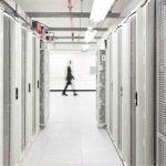 Volt Data Centres