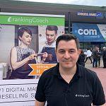 rankingCoach Daniel Wette
