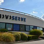 NovoServe Headquarters Doetinchem, the Netherlands