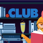 Namecheap .club