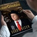 Interglobix Magazine