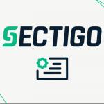 Sectigo