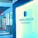 Digital Realty