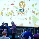 AMS-IX