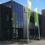 maincubes PHOTO data center Amsterdam AMS01 new