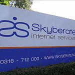 Skyberate Internet Solutions