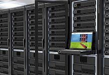 Raritan Datacenter