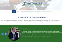 Furlow consulting