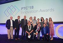 PTC Awards