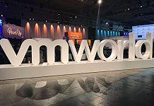 VMworld