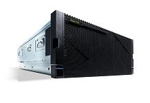 The IBM Power System E980 Server