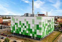 maincubes FRA01 data center, Frankfurt_WEB
