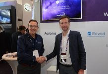 Resello-Acronis-Cloud-Reseller