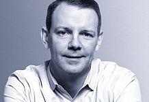 Patrick Morley