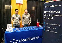 Cloudtamer.io