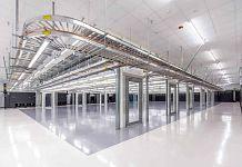 Prime Data Centers