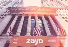 Zayo Networks