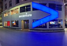 Accenture Cybersecurity