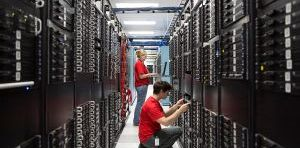 dedicated servers hivelocity hosting